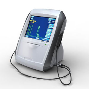 Ophthalmic a-Scan/Pachymeter, Ophthalmic Equipmen Price (SPA-100) pictures & photos