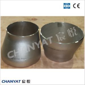 Lr/Sr 180degree Reducer A403 (304L, 316L, 317) pictures & photos