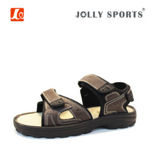 2016 New Fashion Style Summer Sandals Shoes for Men pictures & photos