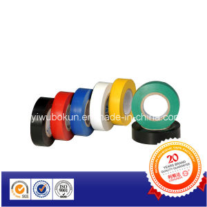 PVC Electric Tape pictures & photos
