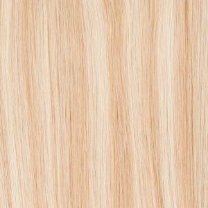 100% Human Hair Mix Colors Hollywood Volume Clip in Hair Extensions pictures & photos