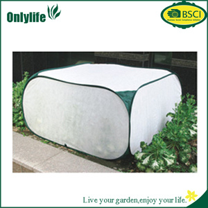 Onlylife Garden Low Frost Pop up Plant Greenhouse pictures & photos
