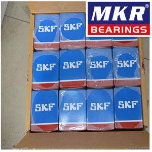 Bearing/ SKF / Timken / NSK / Koyo Bearing/ Rodamientos De Bolas / Cojinetes/ China Bearing pictures & photos