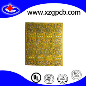 Professional PCB Supplier Customize PCB for Earphone Circuit Board PCB pictures & photos