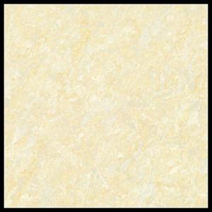 600*600mm Royal Stone Foshan Glossy Porcelain Polished Floor Tiles