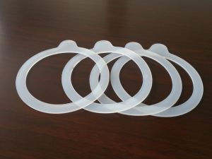 Weck Rubber Ring, Weck Rubber Gasket, Weck Rubber Seal pictures & photos