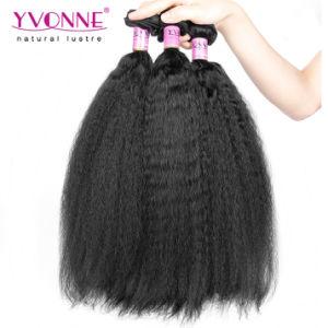 Brazilian Hair Wholesale Human Hair Extension pictures & photos