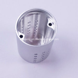 CNC Machined Part for Various Indutrial Use (Turning and Milling) pictures & photos