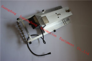 YAMAHA Yv100 Ys12 Stick Feeder on Sale Dongguan Supplier pictures & photos