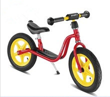 First Bike Kids Balance Bike, Balance Bike Baby, No Pedal Children Bike pictures & photos