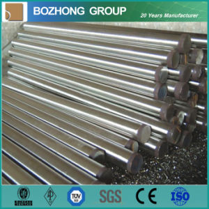 202 Stainless Steel Bar pictures & photos