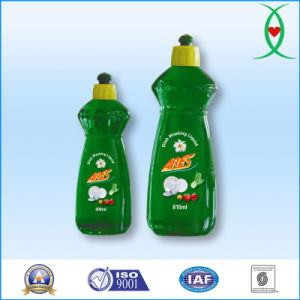 OEM Hot Sale Dish Washing Liquid/Liquid Detergent pictures & photos