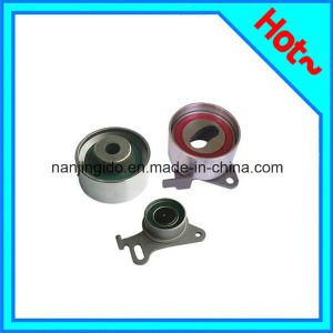 Auto Parts Car Belt Tensioner for Daewoo Rezzo 2000 90411782 pictures & photos