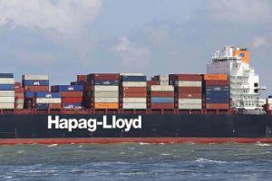 HPL Sea Shipping Service to San Jose Pinula pictures & photos