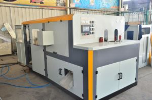 1L Automatic Blow Molding Machine Factory Price