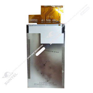 Hot Sell LCD for G′five A6I Screen Replacement with Price pictures & photos