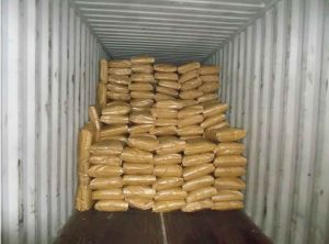 Wheat Organic Fertilizer Amino Acid 65% pictures & photos