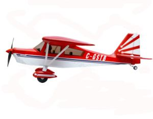 0187475-Super Decathlon 1.4m Giant Scale Aerobatic Trainer pictures & photos