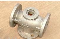 OEM Precision Investment Casting Parts pictures & photos