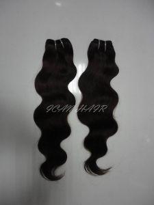 5A Grade 100% Raw Natural Black Wholesale Virgin Malaysian Hair