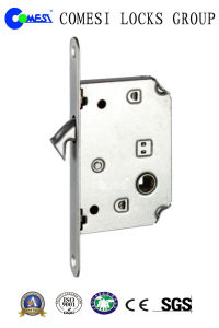 Sliding Door Lock 4120 pictures & photos