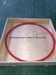 Robot Used Angular Contact Ball Bearing Kaa15AG0 Kaydon Thin Super Precision Bearing pictures & photos
