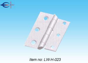 Lw-H-023 Hinge