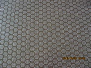 Anti-Slip Plywood for Car Flooring pictures & photos
