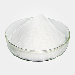 High Purity Articaine HCl Aarticaine Hydrochloride CAS No.: 23964-57-0