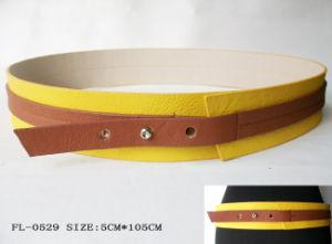 Fashion Belt Fl-0529 pictures & photos