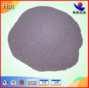 Calcium Silicon Powder 200mesh From Chinease Factory pictures & photos