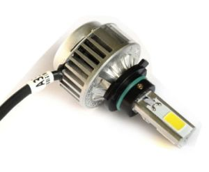 Motorcycle LED Headlight 32W 3000lm M3s pictures & photos