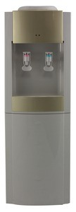 New Design Standing Water Dispenser pictures & photos