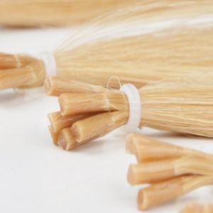 100% Virgin Prebonded I Tip Hair Extension pictures & photos