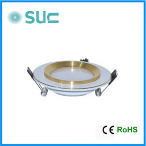 Beautiful LED Ceiling Light LED Cabinet Light Manufacture pictures & photos