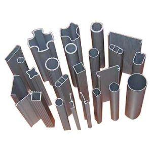 Aluminum/Aluminium Profile for Furniture & Kitchen