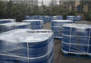 Hydroxypropyl Acrylate 2-Hpa, Hema, Hpma, Hea pictures & photos