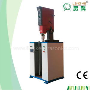 Factory Customized Plastic Welder pictures & photos