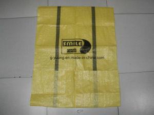 PP Woven Sacks Woven Polypropylene Sand Bags pictures & photos