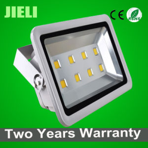 Basketball Court Outdoor 320W LED Flood Light pictures & photos