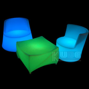 LED Everyday Objects Lamps Furnitures pictures & photos