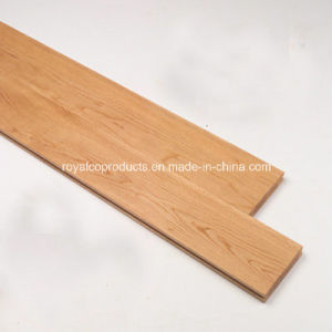 Oak Hard Wood Parquet Flooring Tile on Big Sale