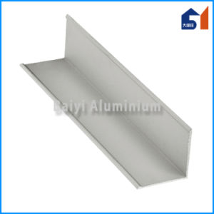 European and American Style Cold Room Aluminum Corner Profile