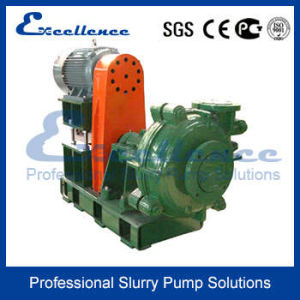 Abrasion Resistant Slurry Pumps Series (EHR) pictures & photos