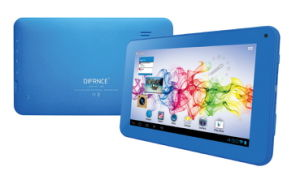 7inch Promotional Android Tablet pictures & photos