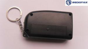New Style Mini Car Key Stun Guns pictures & photos