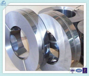 7075 Aluminum/Aluminium Strip/Belt/Tape for CNC Precision Parts