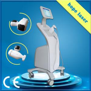 Non-Invasively Advanced Newest Technology Liposunic Hifulipo Machine/Liposonic Hifu pictures & photos