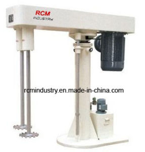 High Speed Disperser pictures & photos
