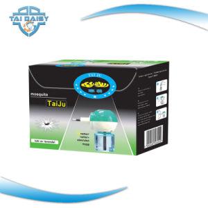 Anti Mosquito Liquid Cordless Electric Heater pictures & photos